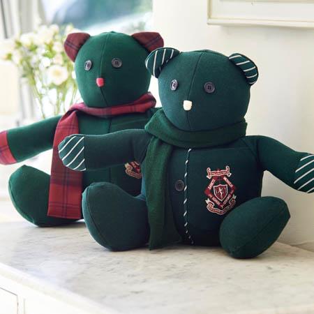 Classic Bear Group (Min 10)